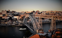Porto【Portgal】