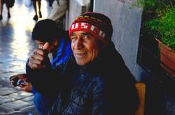 Cusco【Peru】