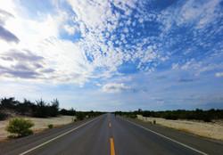 Road【Vietnam】