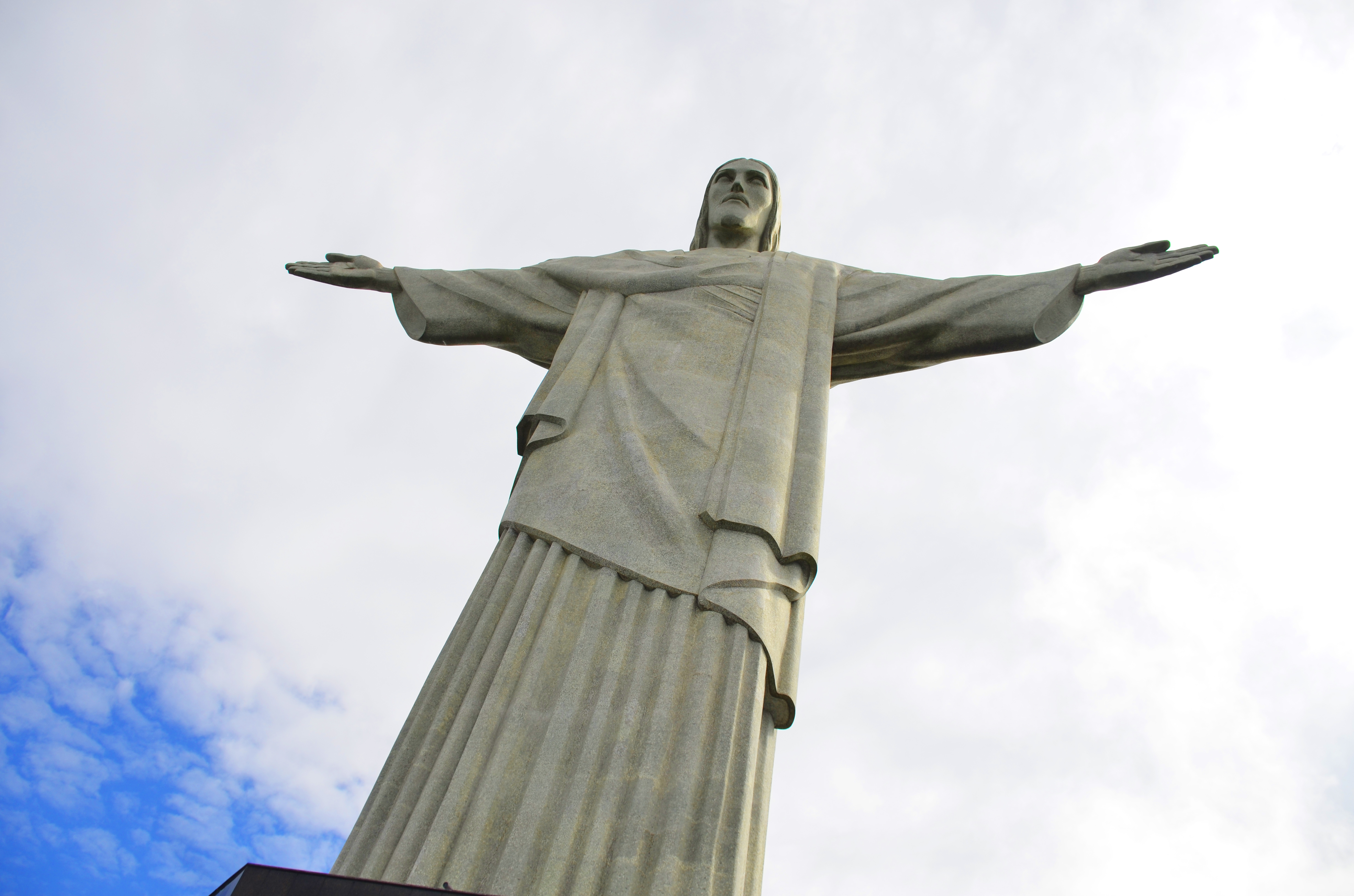 Rio de Janeiro【Brazil】