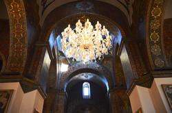 Yerevan【Armenia】
