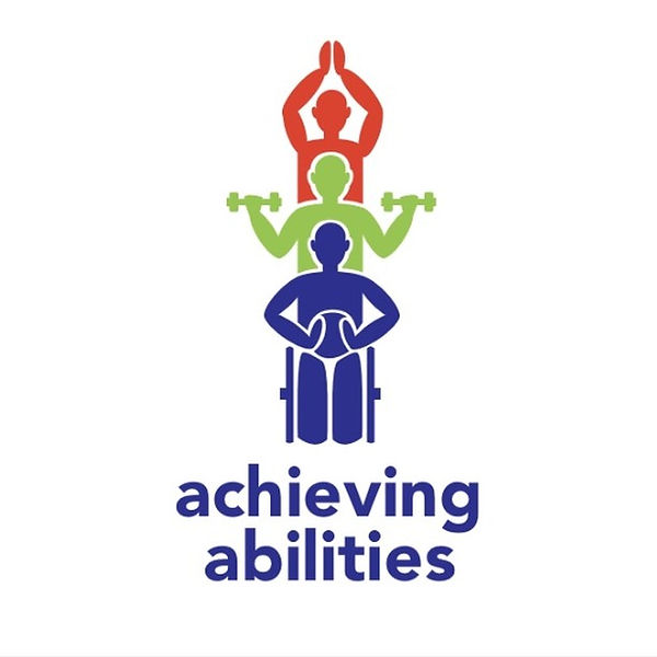 Achieving Abilities launched in June 201