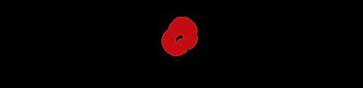 Logo oficial Escuela flamenco Granada Oscar Quero. Logo oficial