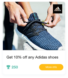 adidas store card.png