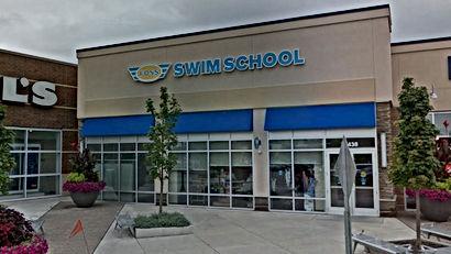 800FossSwimSchoolSLP.jpg
