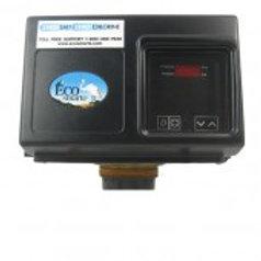 2850 Filter Valve (Light Commercial) Pentair