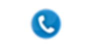 Pphone-Icon-PNG-Graphic-Cave.png
