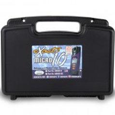 Exact Micro 10 digital water test kit