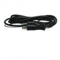 Controller Power Cable