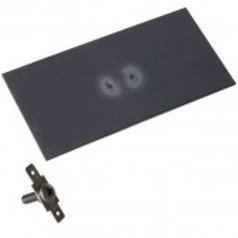 Titanium Electrode (Single)