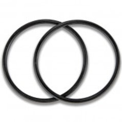 O-Rings for the Electrode Chamber