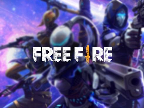 freefire.png