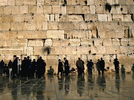 『イスラエルが証明すること』大倉 信 師