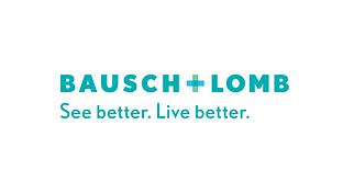 Bausch-Lomb-logo.png