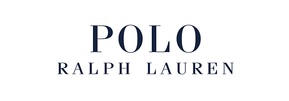 polorl_1200x420.png