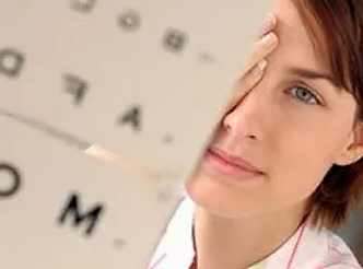 Eye Exam.webp