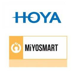 hoya_miyosmart%201_edited.jpg