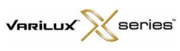 VariluxXSeries.jpg