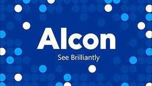 alcon logo.jpg
