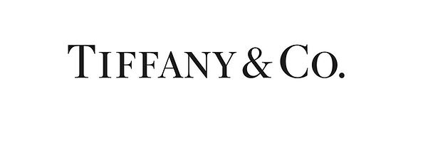 tiffany-logo_1.jpg