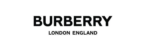 burberry-new-logo.jpg