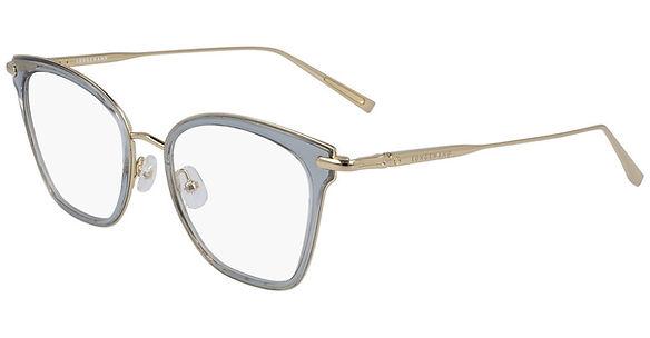 Longchamp-LO2635-036.jpg