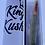 Thumbnail: KING K PRE ROLLS WITH KIEF
