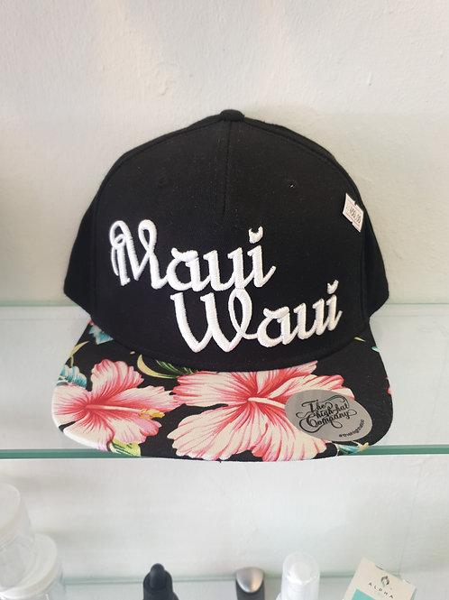 Maui Waui Cap