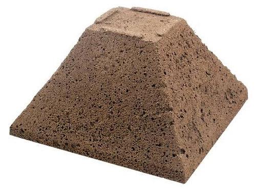 Eazy Pyramid  Regular