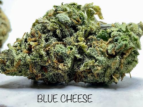 BLUE CHEESE #2