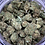 Thumbnail: SUPER CHEESE (SMALL NUGS)
