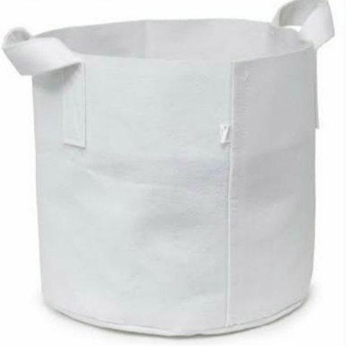 Grow Bag SA Fabric Pots