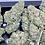 Thumbnail: SWISS CHEESE