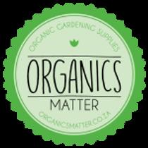 living organic logo.png