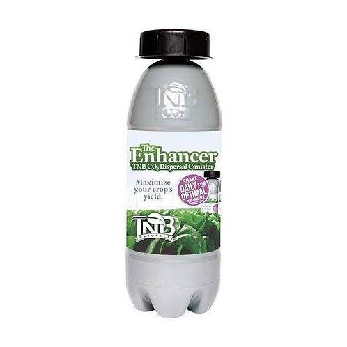 TNB CO2 Enhancer 240g