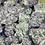 Thumbnail: WHITE WEDDING
