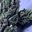 Thumbnail: BIG BUD X