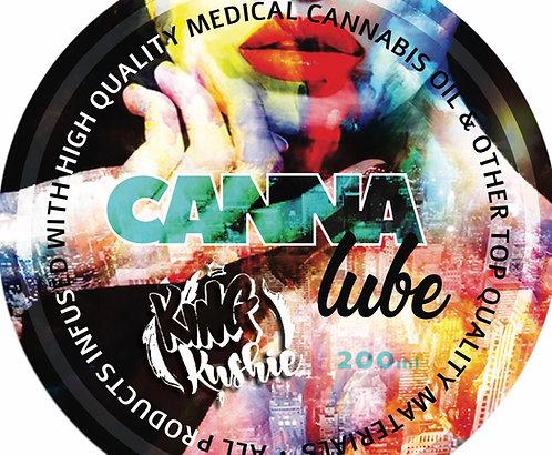KK CANNA LUBE