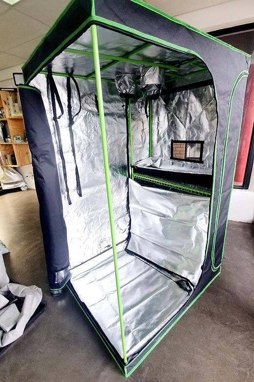 2 in 1 Tent