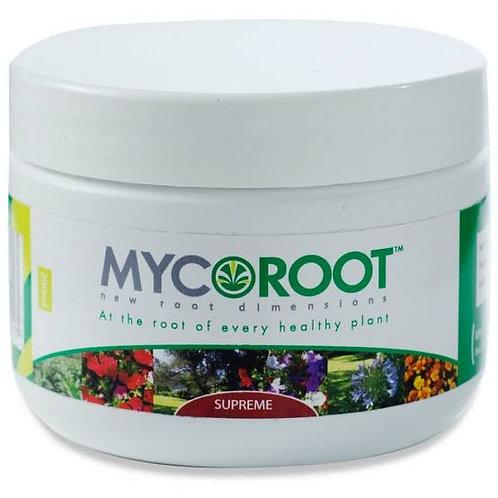 Mycoroot Supreme