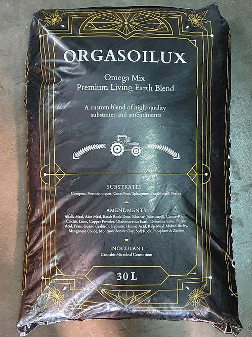 OrgaSoilux