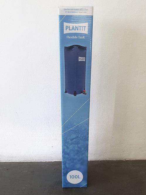 Plantit Flexible Tank 100l