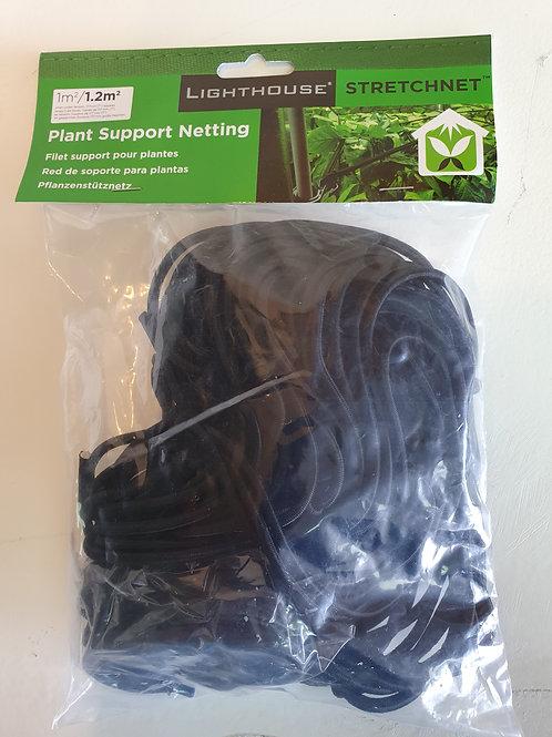 LightHouse Stretch Net