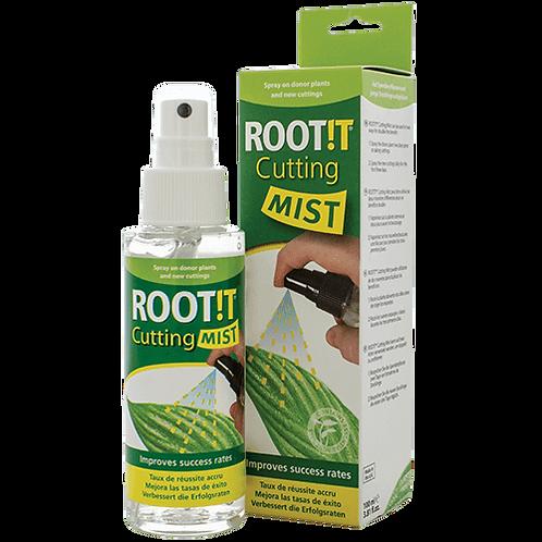 Rootit Cutting Mist