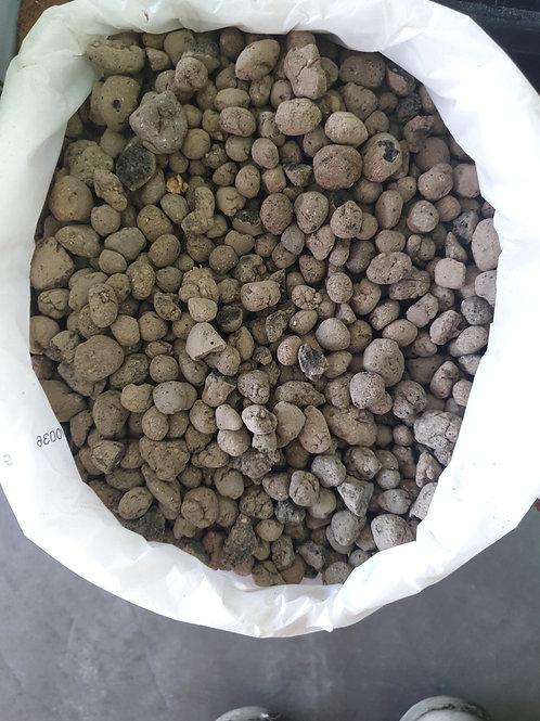 Leca Clay Pebbles