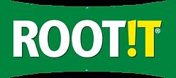 rootit.png