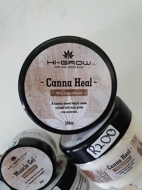 Hi-Grow Canna Heal