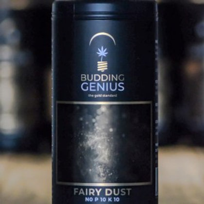Budding Genius Fairy Dust