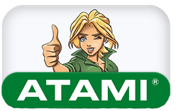 atami%20chick_edited.png