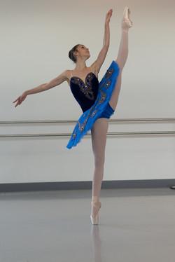 Julie Vénutier